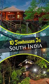 28 best kerala, South India images on Pinterest | South india ...