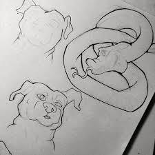 Sketch Last Photos And Videos Instagram Hashtags Instapicfun