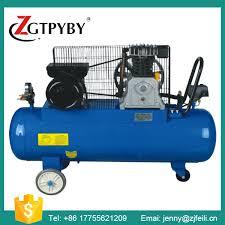 air compressor portable air compressor for spray painting portable air compressor for spray painting suppliers