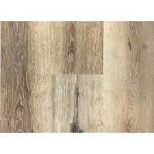 aurora waterguard collection ii prefinished wpc lock vinyl plank 12mil highland oak 48 x loading zoom