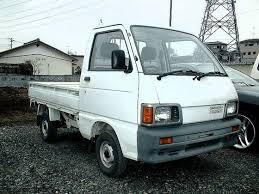 similiar ese mini truck dealers keywords circuit diagrams · camo suzuki carry ese kei mini truck