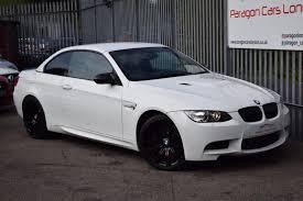 bmw 2013 white. Brilliant Bmw 2013 BMW 3 Series M3 Convertible 40V8 420 DCT7 Petrol White DualClutch Inside Bmw White 0