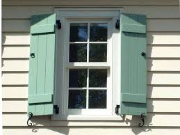 diy wooden shutters exterior image of board and batten shutters for home exterior diy interior wood diy wooden shutters exterior