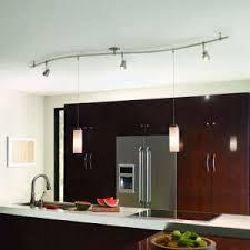 tech lighting surge linear. Tech Lighting Surge Linear. Single Circuit Monorail Systems ·  Wall Linear K
