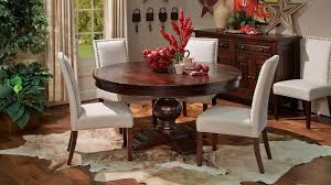 dining room inspirations gallery furniture stores in nj near me columbus ohio 800x450