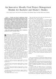sample essay on scholarship keeping