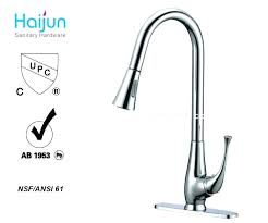full size of delta monitor tub shower faucet parts moen bath names bathtub assembly fascinating bathrooms