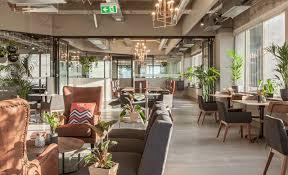 space furniture melbourne. Cluster Space Furniture Melbourne