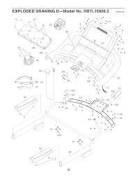 Samsung Washer Wiring Diagram