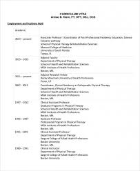 Physical Therapy Resume Custom 28 Physical Therapy Student Resume Make It Simple Wwwmhwaves