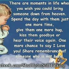 Quotes About Lost Loved Ones In Heaven New Quotes For Loved Ones In Heaven Ryancowan Quotes