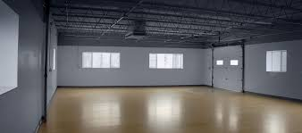 office and warehouse space. Office And Warehouse Space