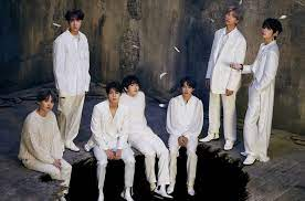 ประวัติ BTS วงบอยแบนด์ชื่อดังจากค่าย Big Hit Entertainment (มีคลิป)