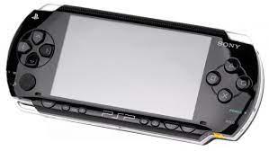 Máy chơi game SONY PSP 1000 thẻ 16Gb hack full game - Shop Game Tâm An