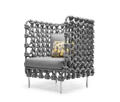 Image Patio Cabaret Lounge Chair By Kenneth Cobonpue Armchairs Architonic Cabaret Lounge Chair Armchairs From Kenneth Cobonpue Architonic