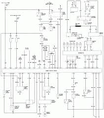wiring diagrams for 1985 chevy trucks wiring diagram 1985 chevy van wiring diagram home diagrams