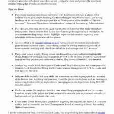 examples of skills free resume executive assistant archives wattweiler org new free