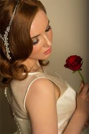 Wedding Beauty, Hair \u0026 Make Up in London | hitched.co.uk