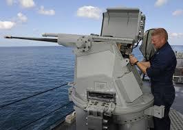 A Gunners Mate My Grandpa Was A Gunners Mate 0 Us Navy