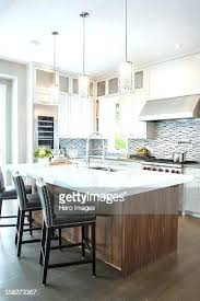 hanging kitchen lighting. Hanging Lights Over Island Kitchen Pendant Lighting Full Size Of .