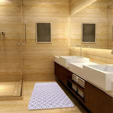color changing bathroom tiles. Color Changing Bathroom Tiles S