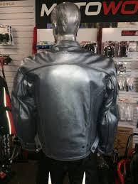 frank thomas lady rider silver leather