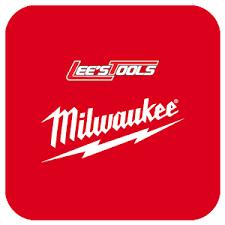 milwaukee tools logo png. lee\u0027s tools for milwaukee logo png
