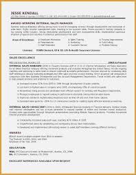 Internal Resume Template Awesome Internal Resume Template Funfpandroidco