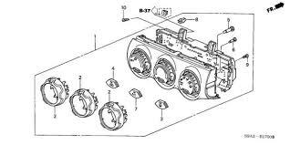 2005 toyota sequoia radio wiring diagram 2005 2005 toyota sequoia problems wiring diagram for car engine on 2005 toyota sequoia radio wiring diagram