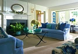 blue sofa living room blue living room furniture sets perfect blue sofa living room design on