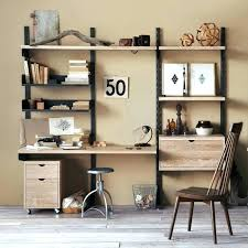 home office wall organization systems. Office Organization Systems Home Wall S