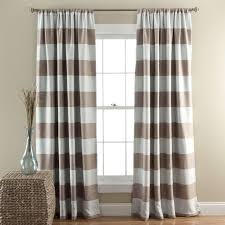 best 25 stripe curtains ideas on yellow home curtains yellow apartment curtains and living room decor list