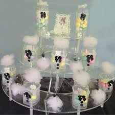 Push Pop Display Stand 100 best Push Pop Stand images on Pinterest Clear acrylic 12