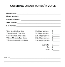 Free Invoice Forms Free Invoice Forms Online Sociallawbook Co