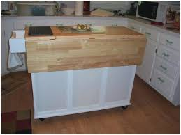portable kitchen island for sale. Portable Kitchen Island Interior Cart With Drop Leaf Throughout Inspirations 6 Regarding For Sale I