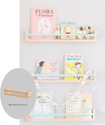 themed kids room designs cool yellow:  ideas about unisex kids room on pinterest dvd unit polka dot room and dvd storage rack