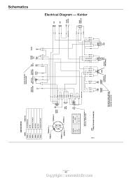 exmark wire harness wiring diagram sample exmark wire harness wiring diagram world exmark wiring harness 1633284 exmark wire harness