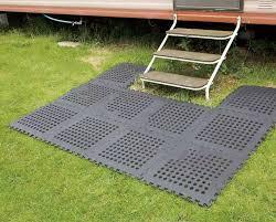 garden mats.  Mats In Garden Mats R