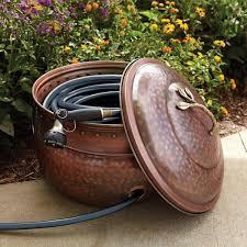 pr imports 19 in tecate garden hose