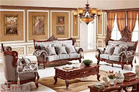 living room chairs from china. china living room sofa set dubai leather furniture - buy furniture,living furniture,china chairs from alibaba