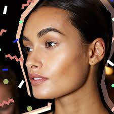 the best makeup for olive skin tones