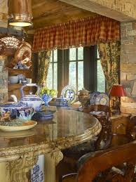this reminds me so much of penelope s kitchen in her english cottage in the the s seekers