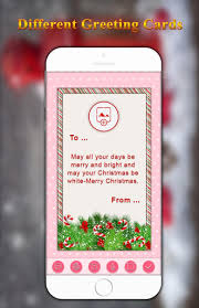 christmas postcard maker christmas greetings greetings card maker 1 0 apk