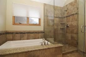 Chicago Bathroom Remodel Decoration Unique Decorating Ideas