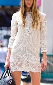 Лучших изображений доски «Handmade»: 236 | Crochet clothes ...
