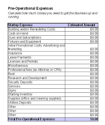 Pin By Susan Brown On Business Resources Pinterest Budgeting