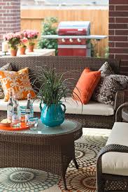 deck rug 90 best the right rug images on rugs area rugs and