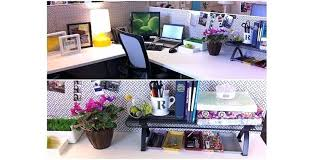 decorations for office cubicle. Decorate Your Office Cubicle To Give It A Festive Touch Cube . Decorations For