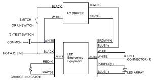 ul 924 wiring diagram not lossing wiring diagram • ul924 wiring diagram wiring diagram third level rh 3 5 21 jacobwinterstein com 277 lighting wiring diagram ul 924 relay