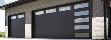 if you are looking for a one stop organization that is an expert in everything to garage doors then you might want to look for a repair